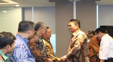 (Foto: Holding Perkebunan Nusantara)