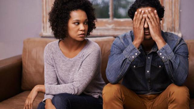 10 Keluhan Paling Umum dari Para Suami yang Tak Bahagia - Lifestyle