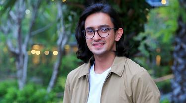 BTS SinemArt (Adrian Putra/Bintang.com)