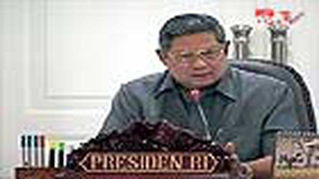 Presiden Susilo Bambang Yudhoyono memastikan, Indonesia akan mengajukan klaim ganti rugi terkait tumpahan minyak akibat meledaknya kilang Montara di Laut Timor, Nusa Tenggara Timur.