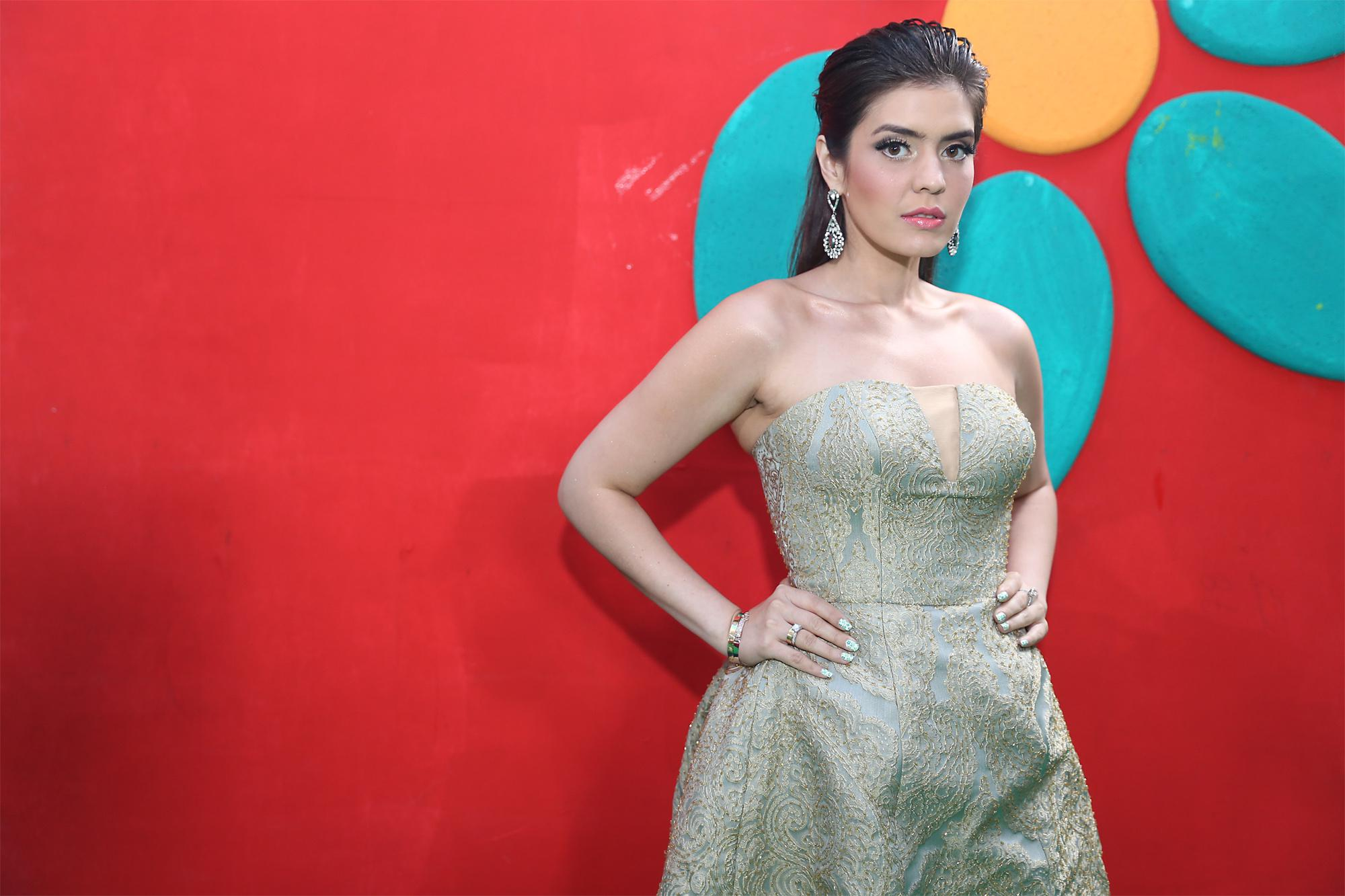 Demi Anak Carissa Putri Tolak Tawaran Film Dan Sinetron News Entertainment Fimela Com