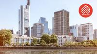 kota metropoilitan yang memiliki penataan ruang baik.