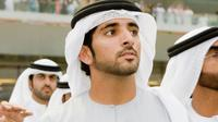Simak ketampanan para pangeran dan putri Arab yang terangkum pada berita terpopuler hari ini, Rabu (01/03/2017)