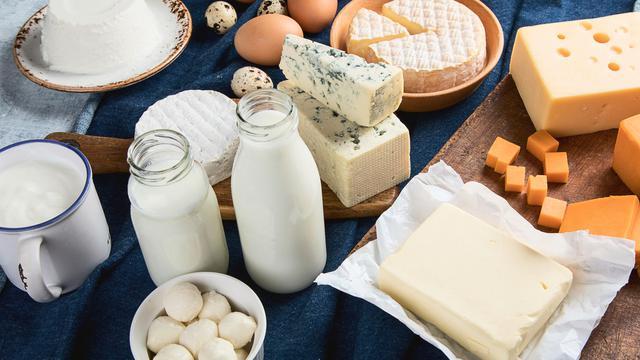 10 Tips Mempercepat Metabolisme Untuk Menurunkan Berat Badan