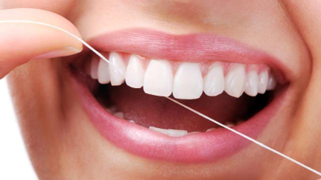 Wanita Hamil Perlu Bersihkan Karang Gigi Health Liputan6 Com