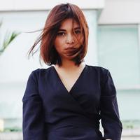 ilustrasi perempuan/Photo by Yeria Phila on Unsplash