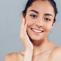Beauty Tips: Pelembap untuk Kulit Sensitif / Image: Shutterstock