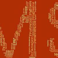 Selain Pepeng, Ini Publik Figur yang Juga Idap Mulitple Sclerosis | via: patientalk.org