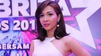 Andrea Dian (Fimela.com/Adrian Putra)