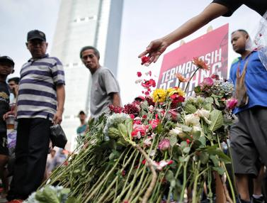 TKN Milenial Jokowi-Ma'ruf
