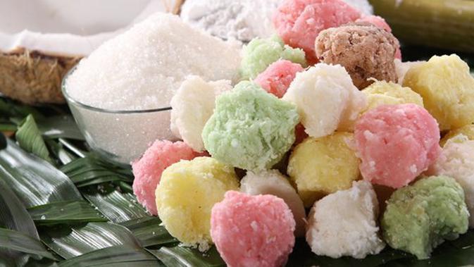Resep Kue Geplak Oleh Oleh Khas Yogyakarta Yang Legitnya Menggigit Lifestyle Fimela Com