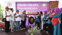 Cianjur, Jawa Barat adalah salah satu daerah di Indonesia yang memiliki nilai-nilai budaya yang sangat tinggi yakni 'Ngaos, Mamaos, Maenpo'. Ketiga nilai tersebut disebut juga sebagai 3 Pilarnya Cianjur.