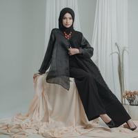 Modest Fashion. (Foto: Dok. Markamarie)