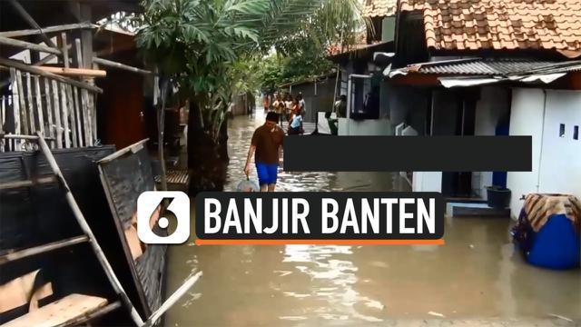 banjir serang thumbnail