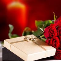 Kado apa yang paling kamu tunggu dari si pacar saat Valentine? Ikuti polling Bintang.com yuk... (Foto: theinsyder.com)
