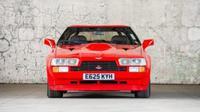Aston Martin V8 Zagato (ist)