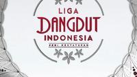 Indosiar kembali mencari bibit-bibit baru dangdut berbakat melalui program Liga Dangdut Indonesia.