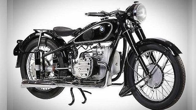 81 Gambar Keren Motor Terbaru