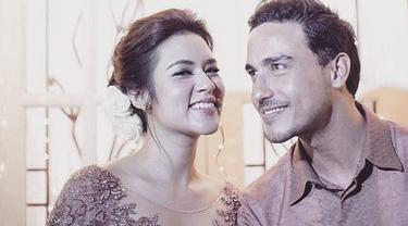 Jelang Pernikahan Raisa Hamish Daud Sayang Sayangan Di Medsos News Entertainment Fimela Com