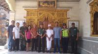 Pahlawan Bali Kapten Mudita