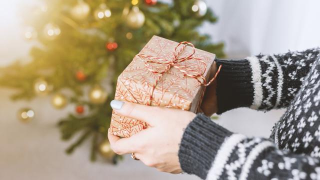 20+ Trend Terbaru Ucapan Selamat Hari Natal Dalam Bahasa ...