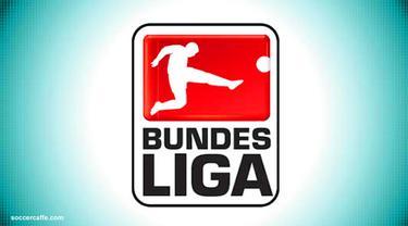 bundesliga-logo-130205a