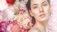 Dengan mengetahui jenis kulit, Anda dapat memberikannya perawatan yang tepat untuk membuatnya terlihat sehat dan cantik. (iStockphoto)