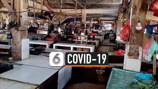 thumbnail pedagang pasar youtefa