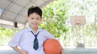 Pentingnya Memenuhi Kebutuhan Gizi Anak yang Aktif Berolahraga
