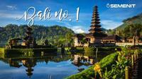 Sebanyak 6 jurnalis dari Osaka, Jepang melakukan famtrip ke Bali.