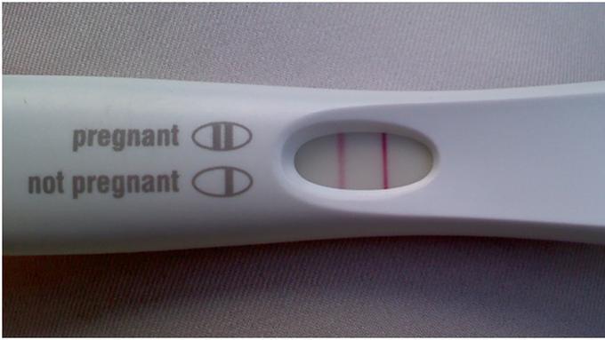87+ Gambar Alat Cek Kehamilan HD