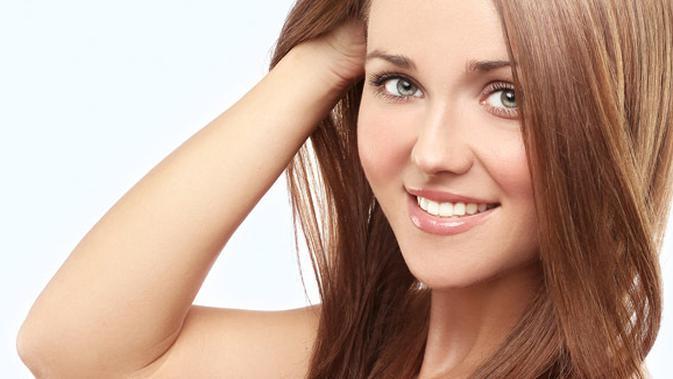 Perbedaan Creambath Hair Mask Hair Spa Beauty Fimela Com