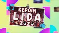 Saksikan Kepoin LIDA ZOZO Episode Ke-41. sumberfoto: Indosiar