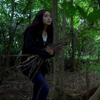 Adegan Siapa Takut Jatuh Cinta (Sinemart)