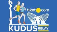 Kudus Relay Marathon 2018 akan digelar di Kota Kudus, Jawa Tengah, Minggu (21/10/2018). (foto: twitter.com/tkrm2018)