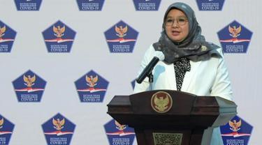 Siti Nadia Tarmidzi