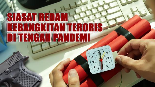 thumbnail spesial konten teroris