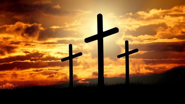 32 Kata Bijak Rohani Kristen Menguatkan Dan Menenangkan Ragam Bola Com