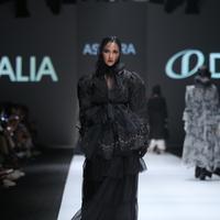 Asmara by Barli Asmara