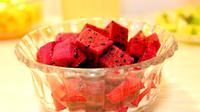 Ilustrasi buah naga. (dok. Wzf-zona/Pixabay/Tri Ayu Lutfiani)
