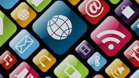 Terdapat lima (5) aplikasi yang wajib dihapus dari smartphone Android Anda. Apa saja aplikasi tersebut?