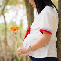 Kehamilan bayi sungsang berbahaya | ilustrasi/copyright unsplash.com/Paul Lin