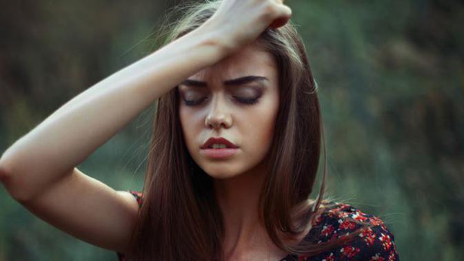 Ini 5 Alasan Putus Cinta Selalu Menyakitkan Dalam Waktu Lama Lifestyle Fimela Com