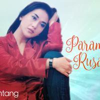 Paramitha Rusady (Desain: Muhammad Iqbal Nurfajri/Bintang.com)