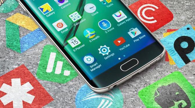 5 Aplikasi Terbaik yang Jarang Dipakai oleh Pengguna Android (PCMag)