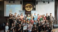 SOS Children's Villages menggelar Run to Care Bali 2019 yang akan digelar pada 26-28 Juli 2019. (Istimewa)