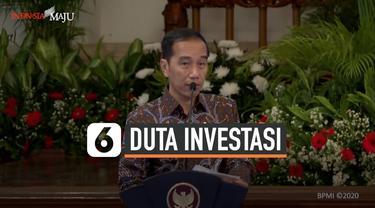TV Jokowi