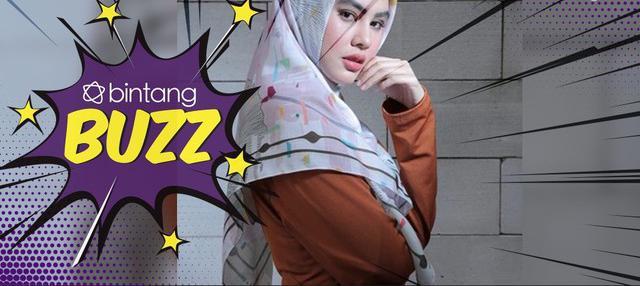 Postingan instagram terbaru Kartika Putri kini tengah jadi sorotan warganet
