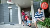Rencana membeli rumah kedua biasanya tercetus ketika rumah mulai terasa sesak akibat penghuninya terus bertambah hingga anak yang semakin bertambah besar, menginginkan lokasi yang lebih strategis, sebagai investasi dan simpanan di masa tua nanti.