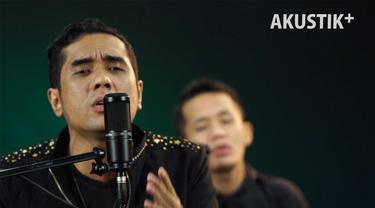 Rasa nasionalisme yang tinggi ditunjukkan oleh Asbak Band lewat lagu Indonesia Pusaka. Saksikan hanya di Akustik Plus!